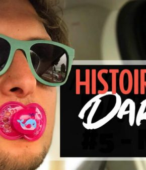 «mcfly-histoires-darons»