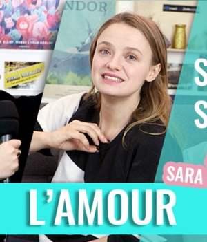 sara-forestier-amour-interview