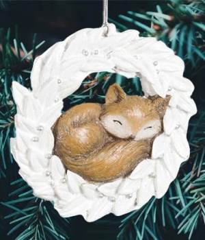 selection-decorations-noel-animaux