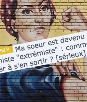 soeur-feministe-aide-reddit