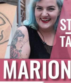 street-tattoos-marion-simba