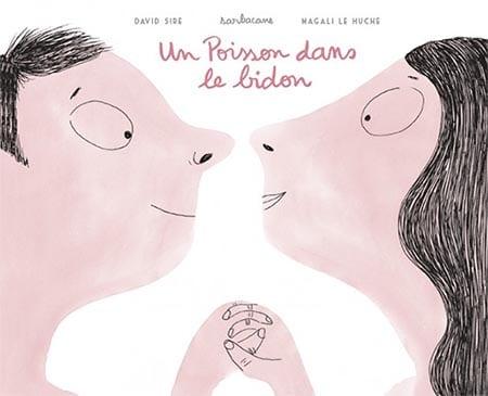 7 livres jeunesse pour apprendre le consentement et le respect des corps
