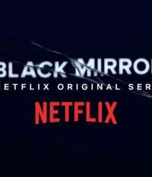 black-mirror-saison-4-date-sortie