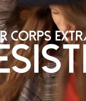 cher-corps-resiste