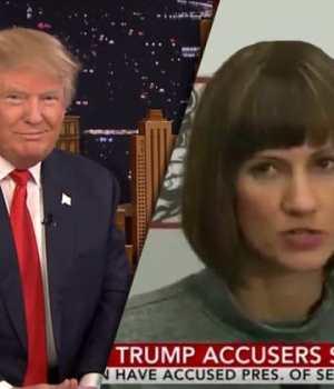 donald-trump-agressions-sexuelles