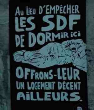 douche-anti-sdf-scandale