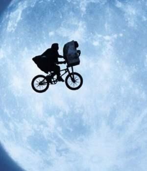 e.t.extraterrestre-classique-ciné