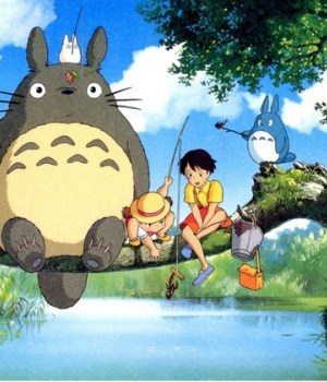 films-animation-japonaise-selection