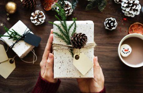 idees-cadeaux-noel-pere-2017
