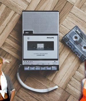 playlist-annees-90