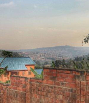 rwanda-kigali-carte-postale