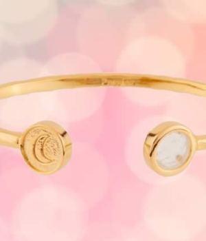 selection-bracelets-joncs-noel