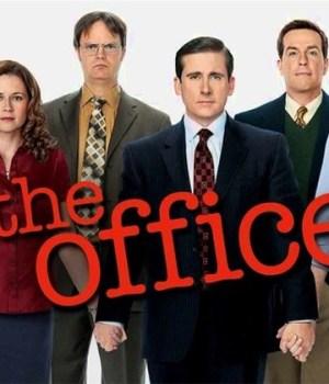 the-office-saison-10