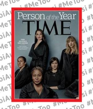time-person-year-2017-briser-silence