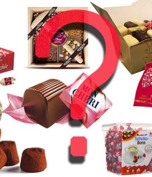 top-chocolats-noel