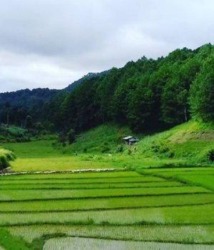 birmanie-voyage