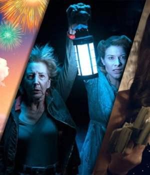 films-sortis-3-janvier-2018