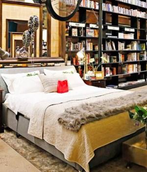 nuit-anniversaire-librairie