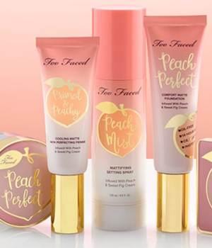 peaches-and-cream-too-faced
