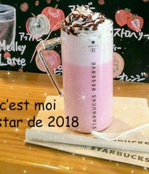 pink-medley-tea-latte-starbucks-rose