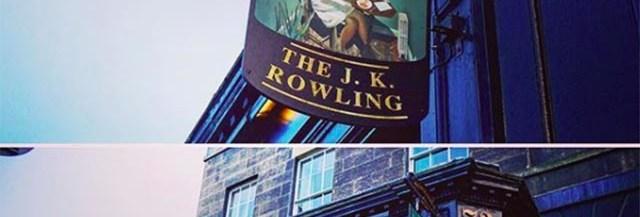 pub-j-k-rowling