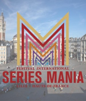 series-mania-bande-annonce