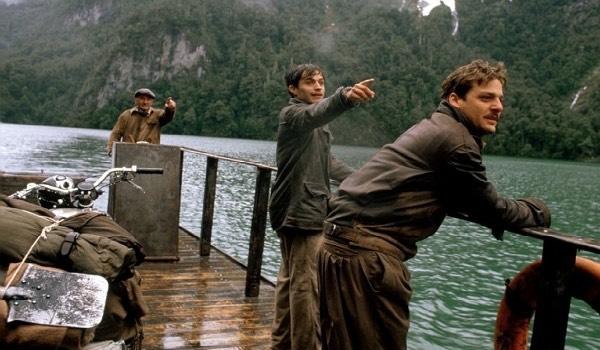 3 jolis films sur l'ailleurs, pour oublier la vague de froid