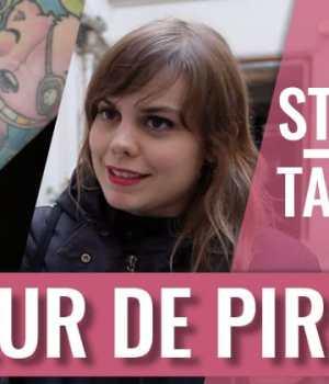 coeur-de-pirate-street-tattoos