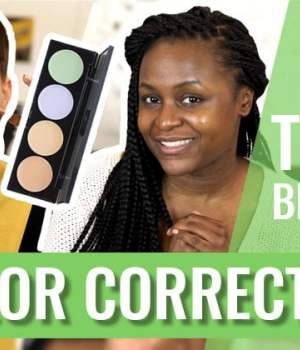 color-correcting-tuto-teint