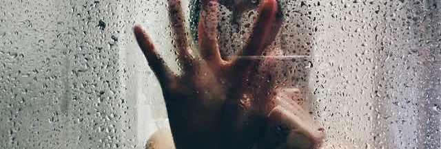 faire-amour-sous-douche