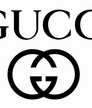 gucci-defile-fashion-week-2018