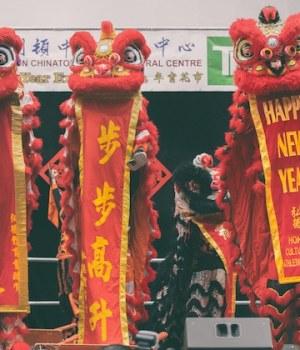 nouvel-an-chinois-2019-temoignage