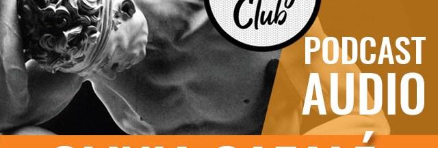 podcast-masculinite-olivia-gazale