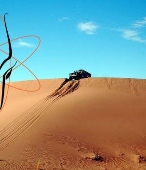 rallye-gazelles-preparation