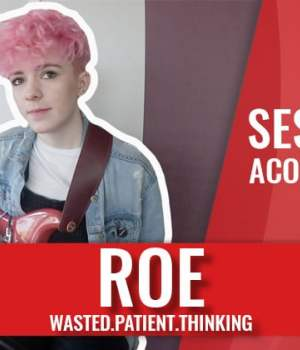 roe-wasted-patient-thinking
