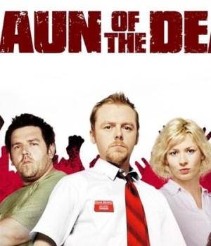 shaun-of-the-dead-critique