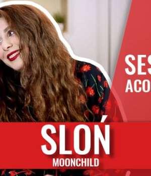 slon-moonchild-king-crimson