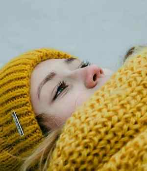soins-beaute-froid-hiver