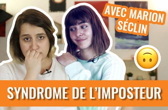 solutions-syndrome-de-l-imposteur