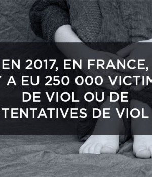 statistiques-viol-france