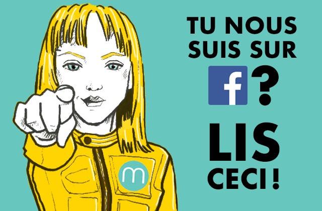 suivre-madmoizelle-facebook-2018
