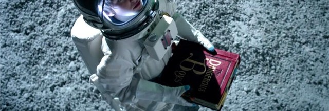 the-dangerous-book-for-boys-bande-annonce