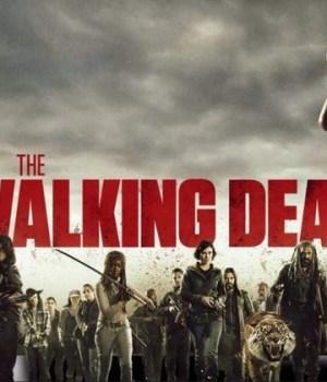 the-walking-dead-s08-e09-mort