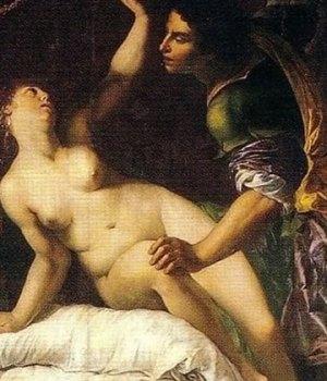 beaux-arts-paris-sexisme