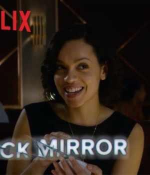 black-mirror-saison-5-annonce
