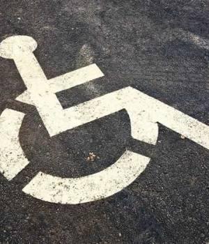 etudiant-handicap-bourse