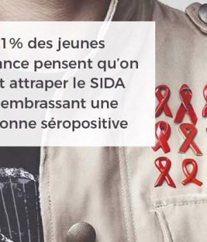 sida-idees-recues-transmission