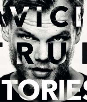 avicii-true-story-documentaire-netflix