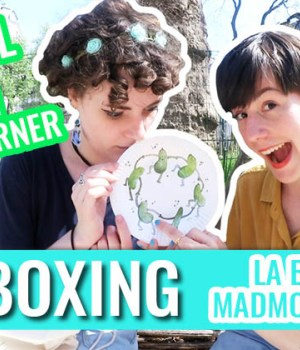 unboxing-video-box-madmoizelle-avril