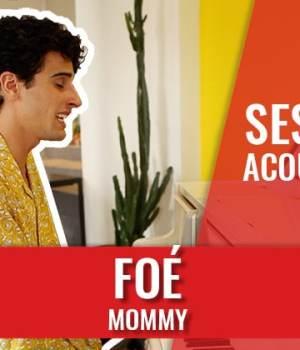 foe-mommy